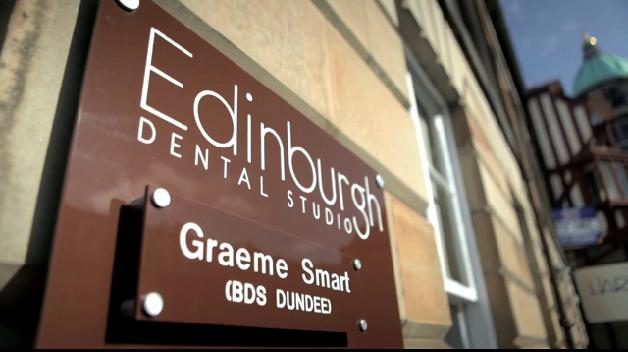 edinburgh_dental_final_1080p_640x360