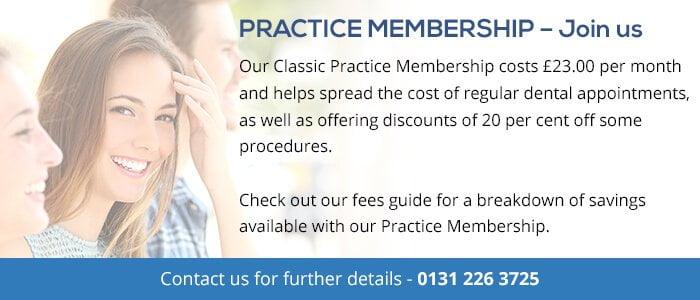 practice-membership